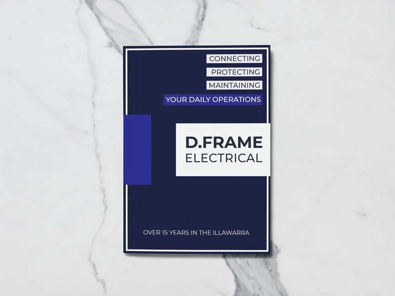 D.Frame Electrical