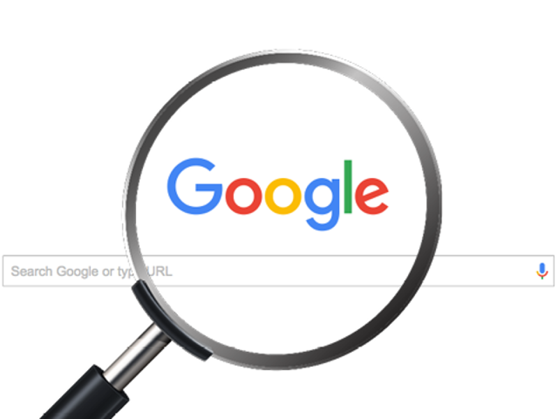How Google Search Works – Why Nobody Should Miss This Opportunity