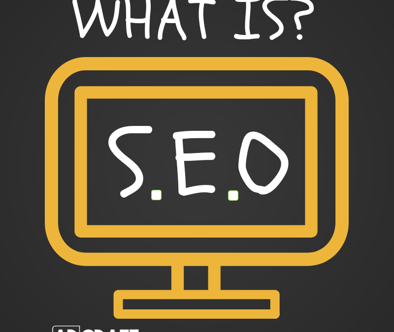 What is SEO? Is it Necessary?