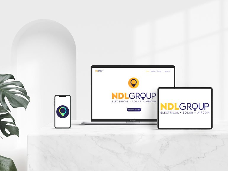 NDL Group Pty Ltd