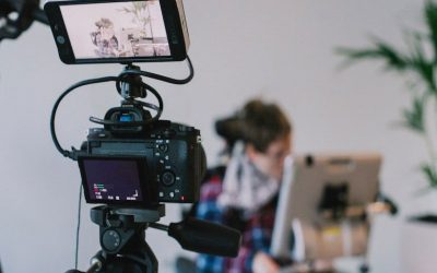 Video Will Grow Your Business