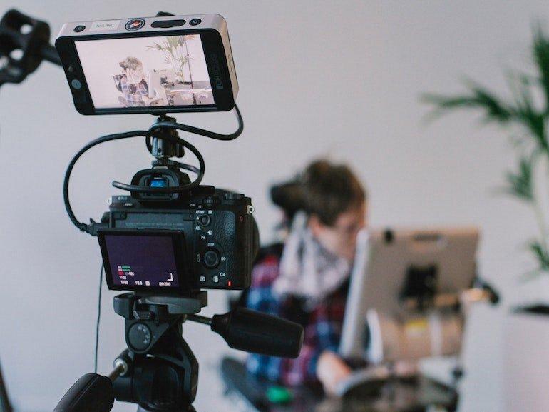 Wollongong Videographer