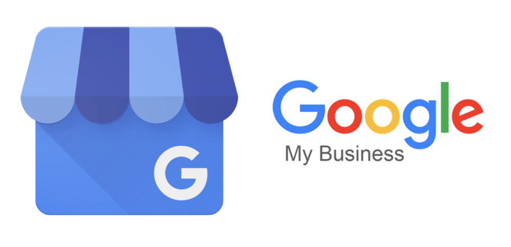 Is Google My Business Essential For Success in 2021?