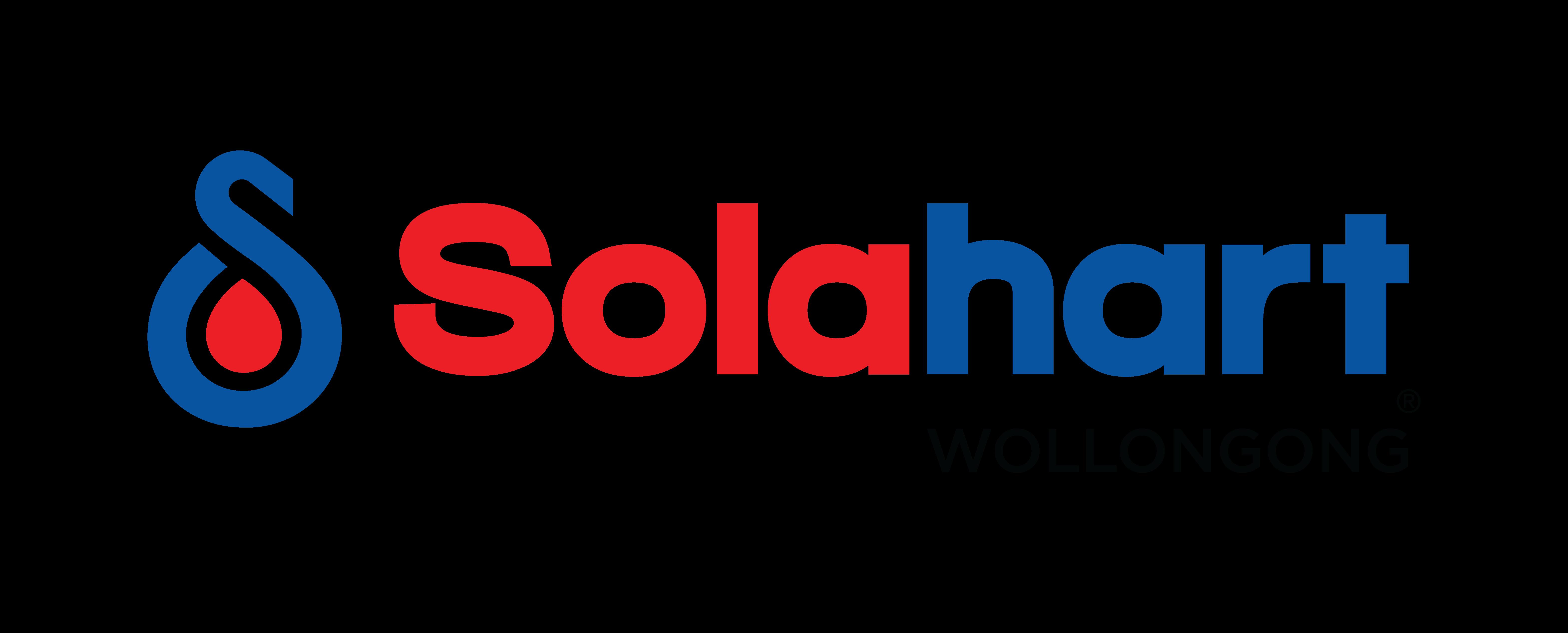 Marketing Agency for Solar Businesses