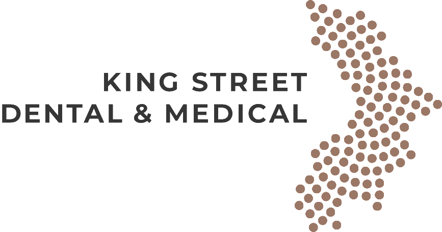 Marketing for Healthcare Businesses